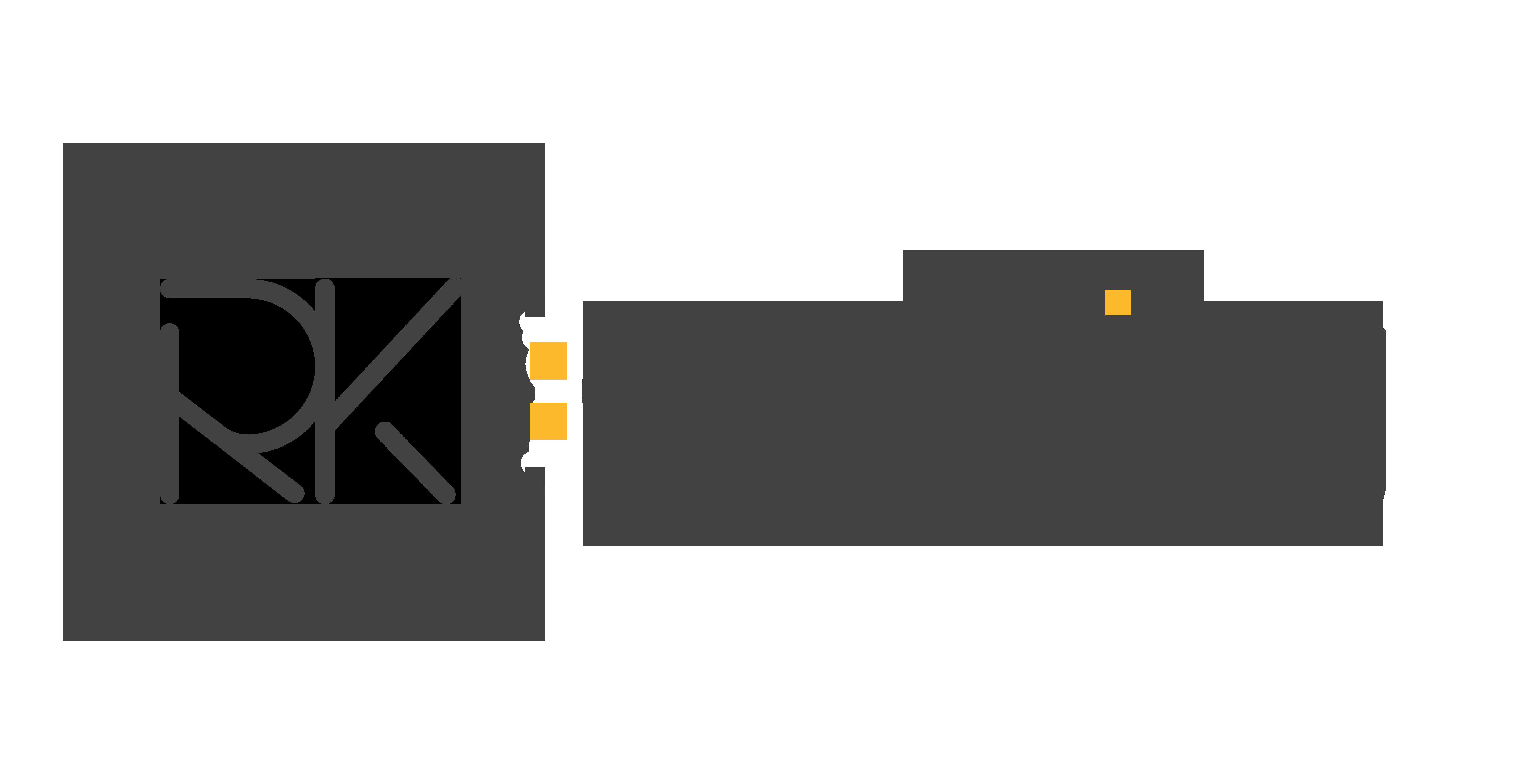 Rich King Coaching